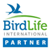 Birdlife International Partner